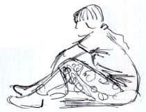 Lezioni Di Sketch Corsi Di Sketch Per Principianti Sketch Come