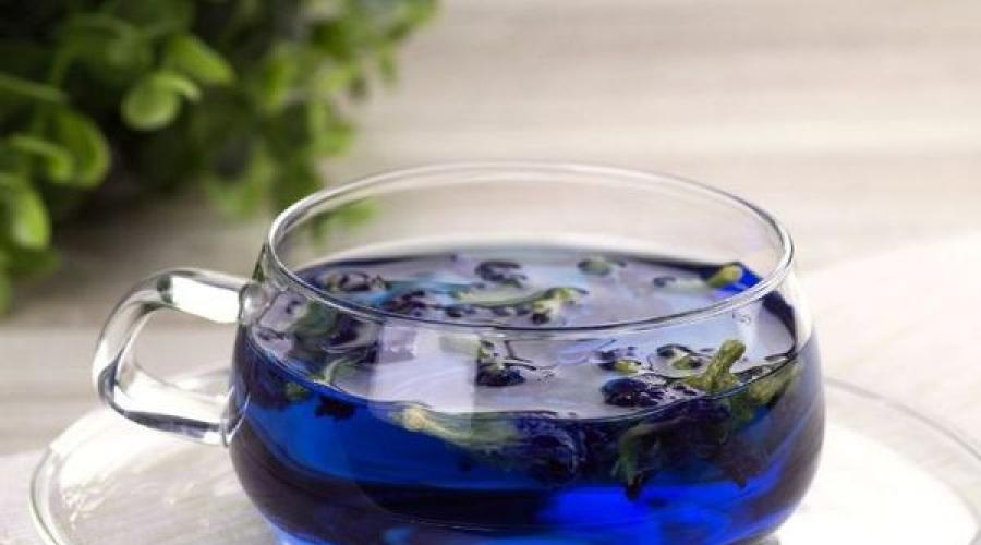 Order Purple Chang Shu Tea: where to order, cost, Real Consumer Reviews