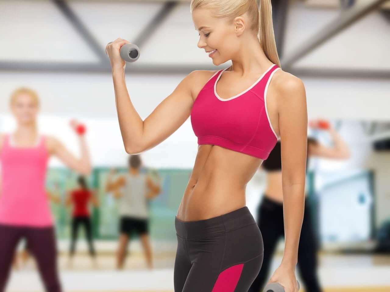 похудеть с помощью мкц отзывы худеющих