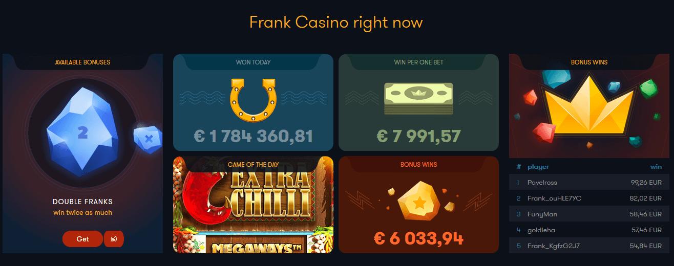 выигрывать играть казино научится