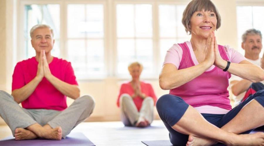 gimnastika su hipertenzija gulint hipertenzija trisdešimt