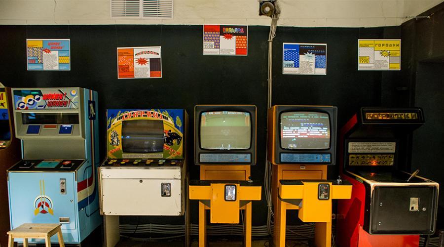 Виртуальные игровые автоматы ссср игровые автоматы играть ягодки