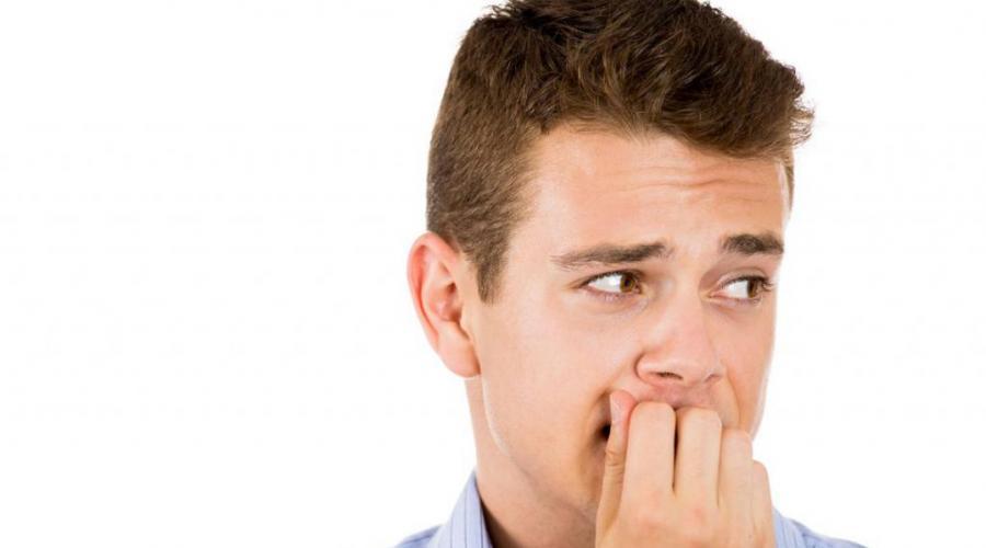 К чему снится пломба выпала из зуба. К чему снится пломба