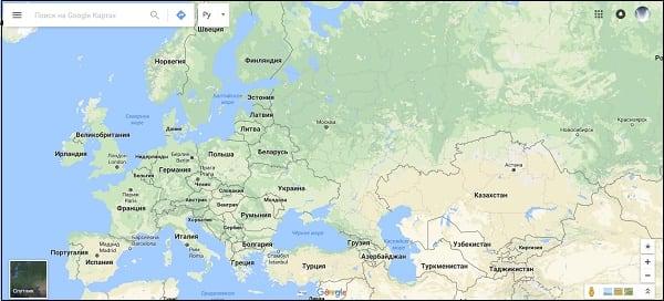 Zobrazit Satelitne Mapy Pre Dany Rok Satelitna Mapa Celje Ulice