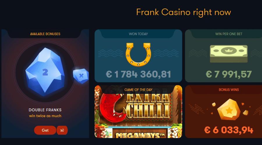 Заманухи интернет казино вендинговые аппараты игровые