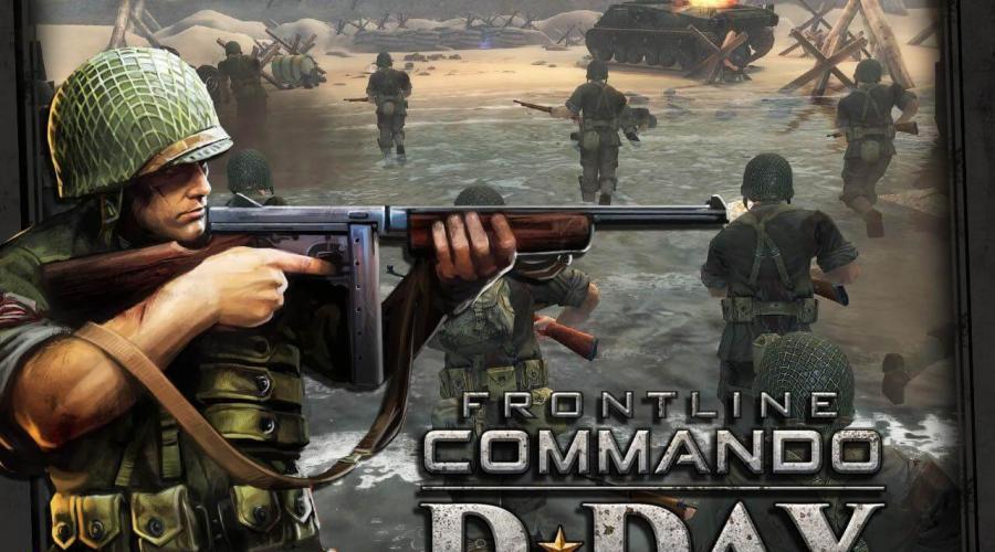 parsisiųsti strateginius karo žaidimus usaa prekybos variantai