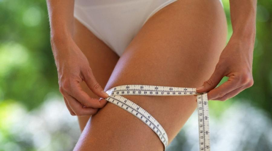 nenusiminkite apie svorio metimo eilėraštį Ar galite tiesiog valgyti sveikai, numesti svorio