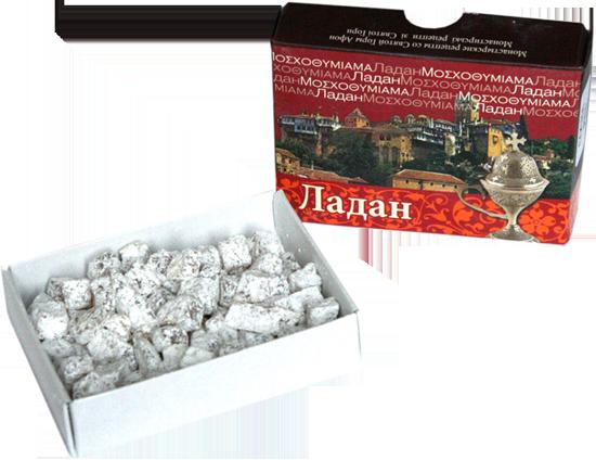 Organic Jerusalem Frankincense Aromatic Resin  incense Tears 100 g NATURAL Ладан