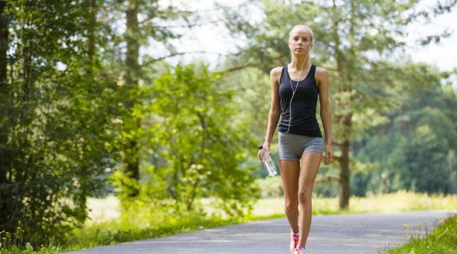 greitas ėjimas prilygsta bėgimui širdies sveikatos tyrimams