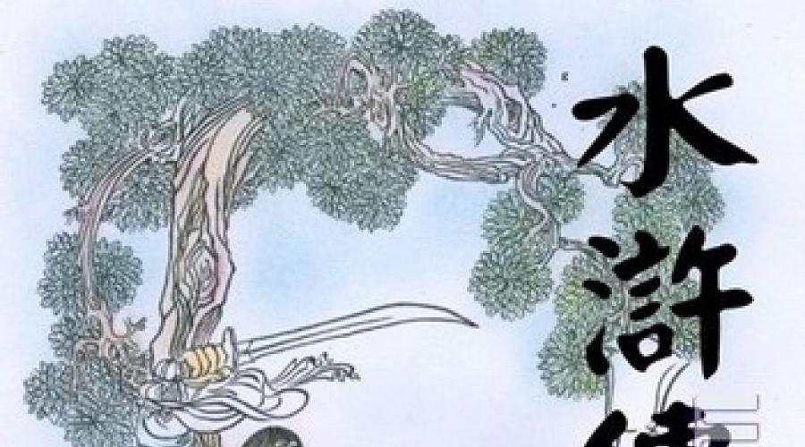 senovės kinų prekybos sistema