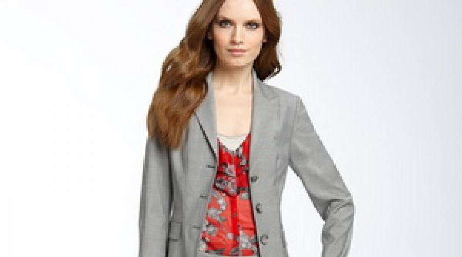 Gadis dalam fotografi setelan bisnis. Lemari pakaian - gaya kantor di pakaian wanita Toggle Menu.